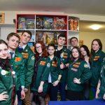 Клуб Настольных Игр - МиплТаун Нижний Новгород