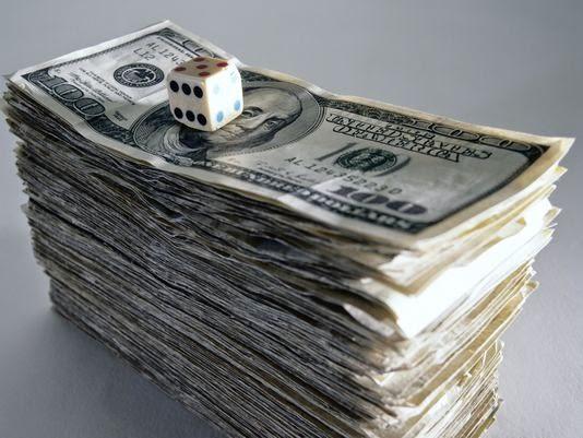 Семинар Личные инвестиции: как это делается