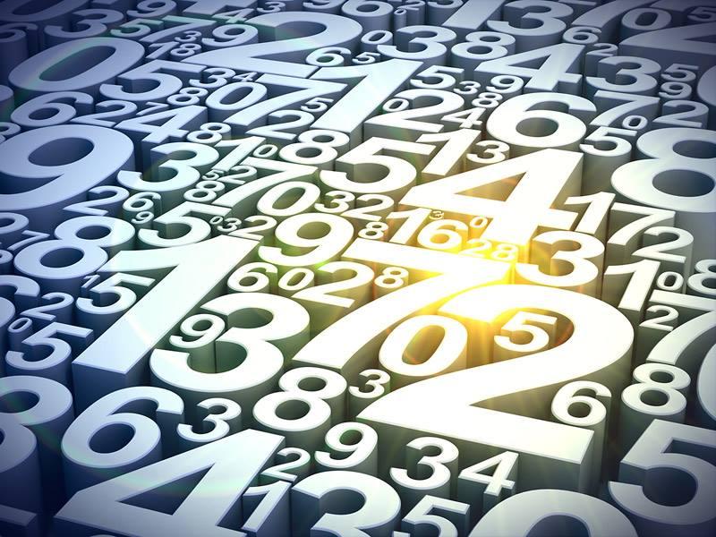Лекция Жизнь после теоремы Ферма: гипотеза ABC