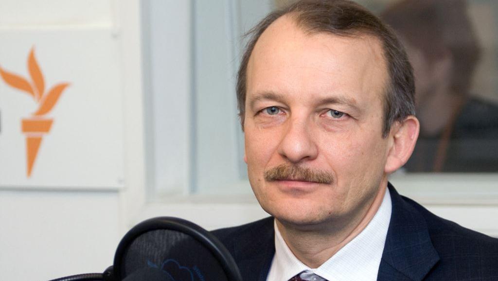 Алексашенко, Газпром