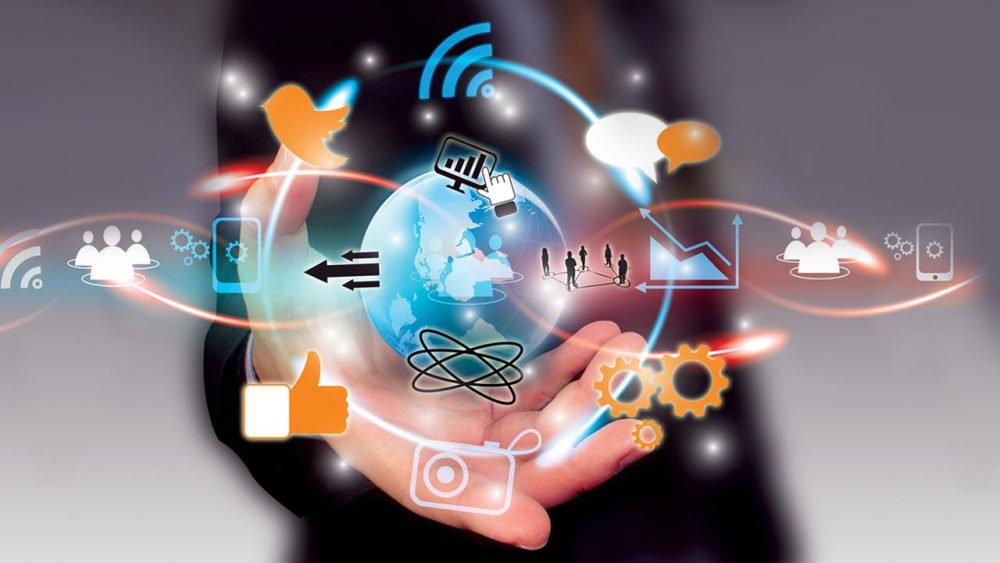 Тренинг Школа продаж и продвижения в instagram