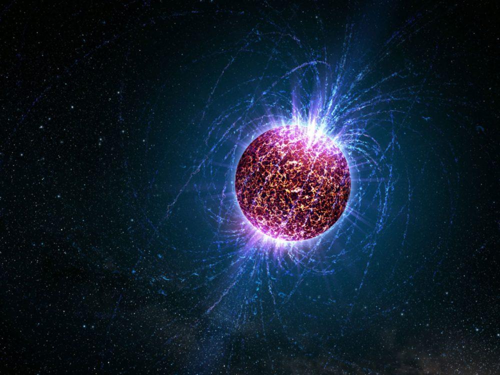 Полнокупольная программа Невидимая мощь вселенной
