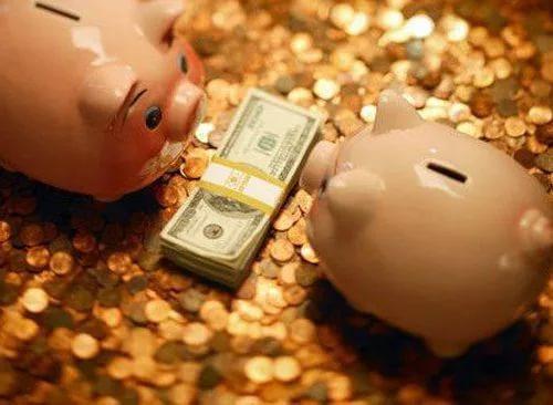 Семинар 5 способов обогнать банковский вклад