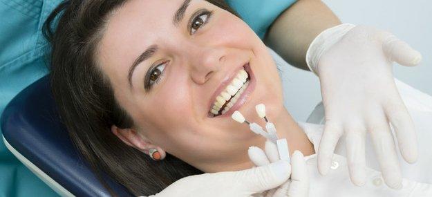 Скидка на стоматологические имплантаты ROOTT