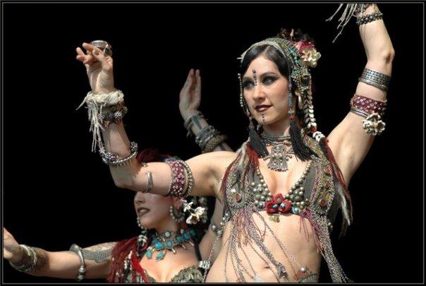 Студия танцев Dance loft  набор по всем направлениям