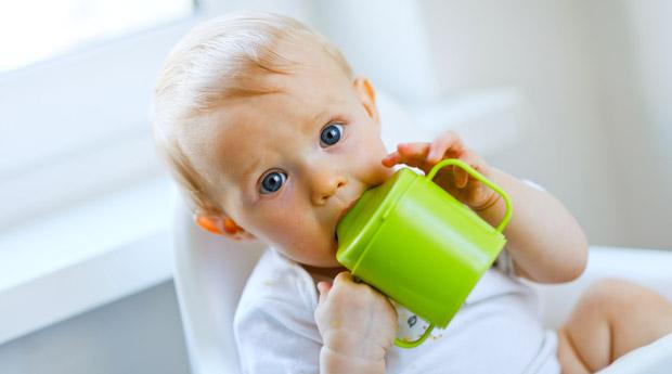 непастеризованный сок опасен для детей всех возрастов