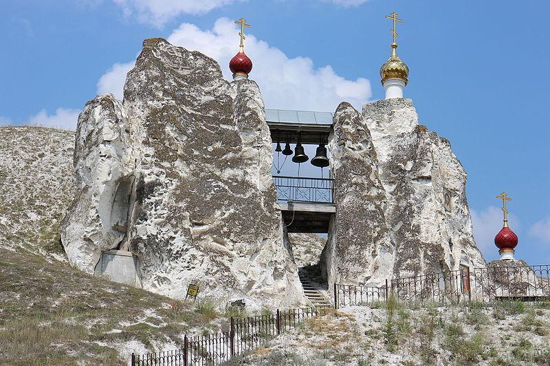 Паломнический центр Нижегородской епархии