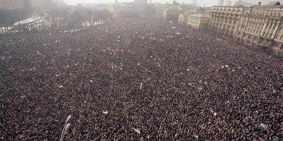 Александр Шмелев: Что будет, когда уйдет Путин?!