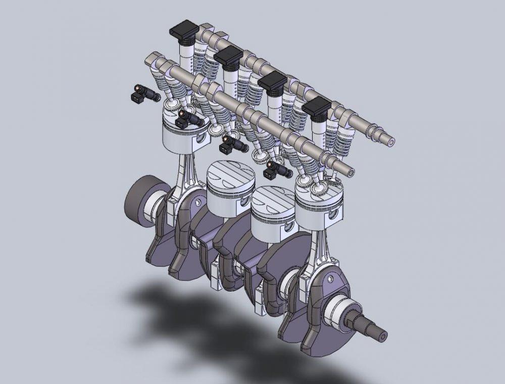 Выставка Стоп машина & Dubfusion Techno