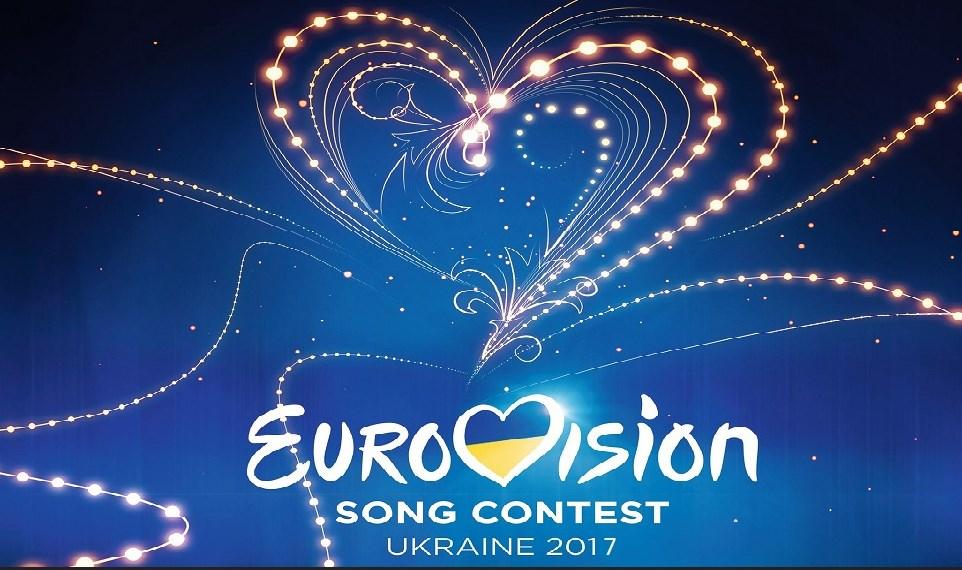 Андрей Бочаров: Евровидения псто 2017