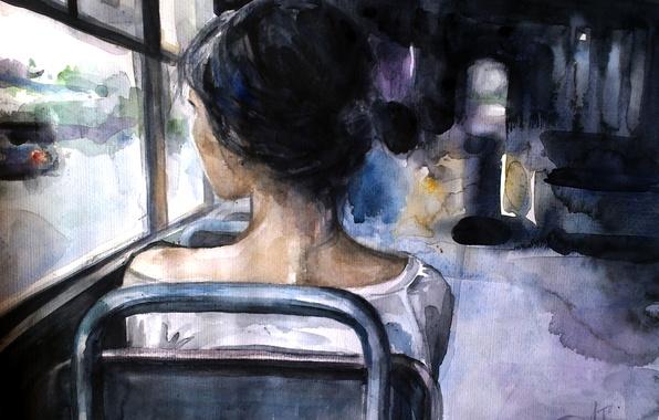 20 нелицеприятных мыслей философа Лабковского о любви и неврозах
