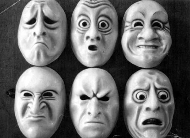 Тренинг Влияние эмоций на фигуру. Подготовка к летнему сезону