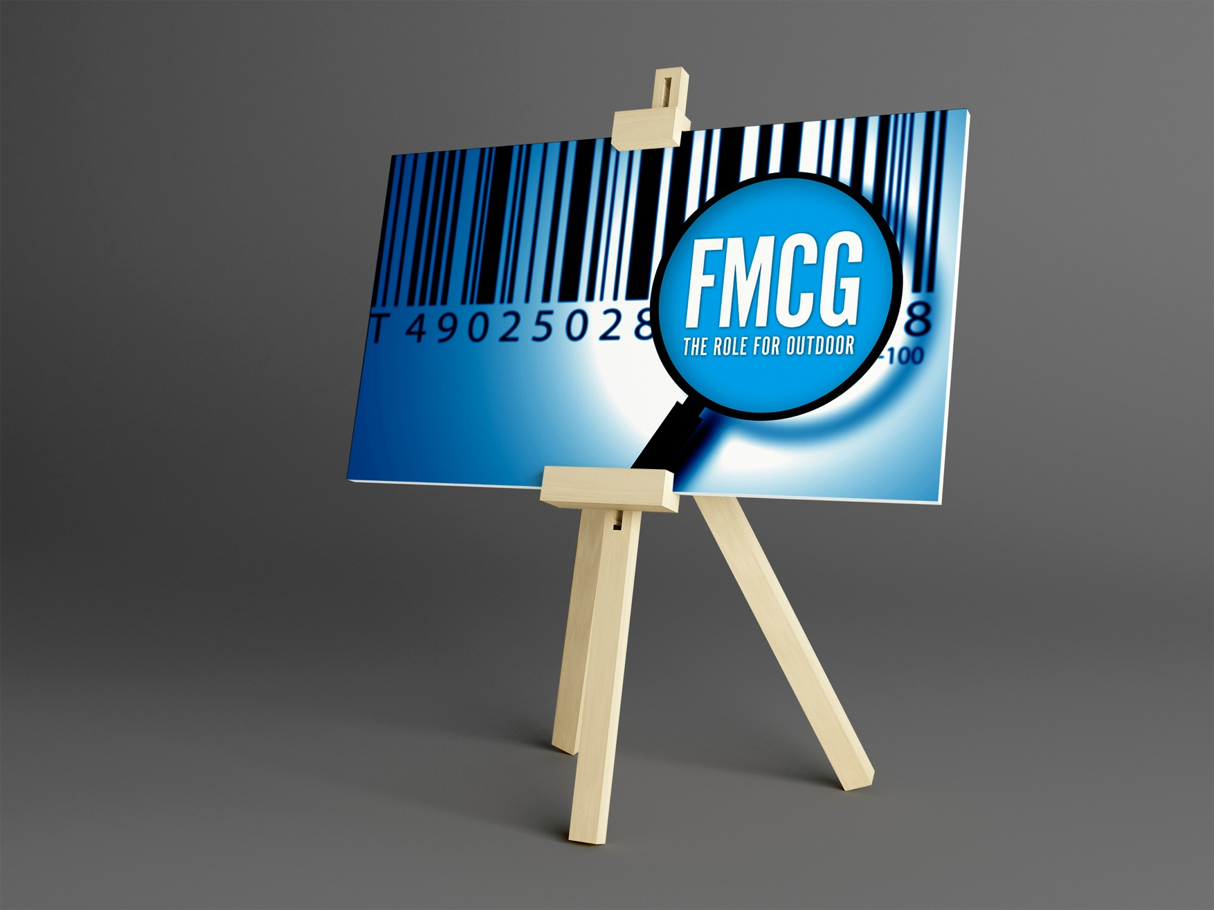 the role of testimonial advertising in fmcg sector Search for more trade marketing executive – multinational fmcg job description / role • 2- 3 years of experience in trade marketing in fmcg industry.