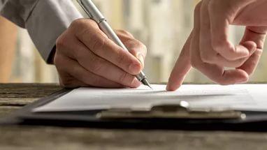 Семинар-тренинг Трудовой договор без ошибок