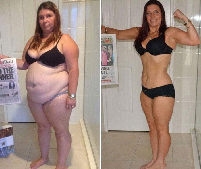 Мотиваторы Для Похудения С Жирными. Мотиваторы для похудания
