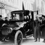 Белые и Красные: Революция и Гражданская война в России / 1917-1922 // Часть 1