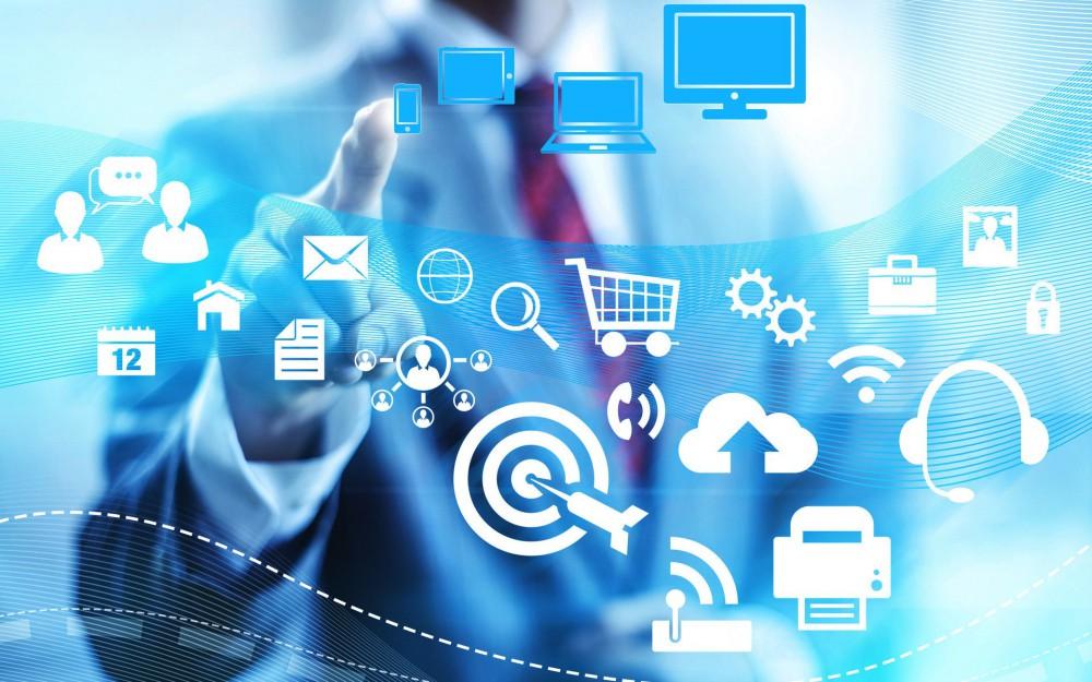 Семинар «1С:Управление торговлей 8. Углублённое изучение возможностей программы»