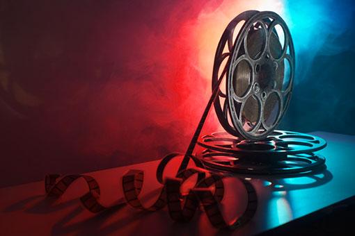 Кино без барьеров