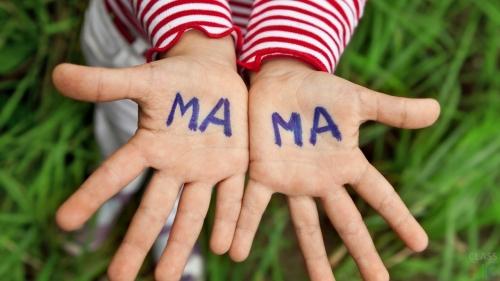 Расстановочный семинар «Мама, ты подарила мне жизнь»