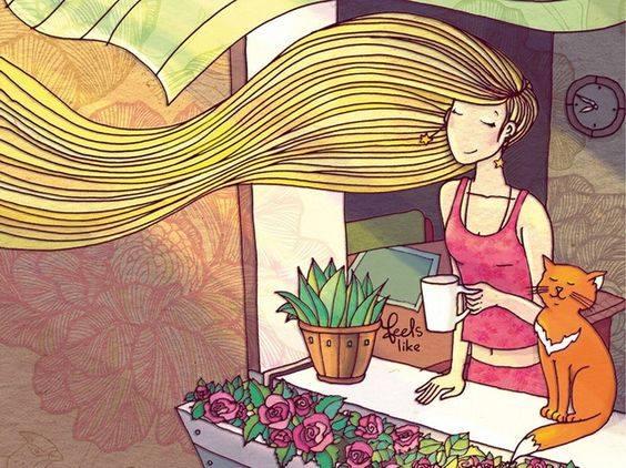 Семинар-практикум Анти-стресс для женщин