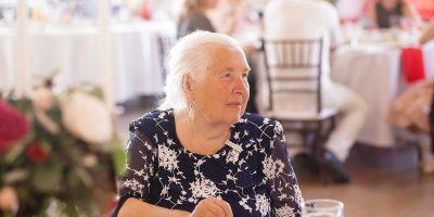 Найти женщину для секса в нижнем новгороде 50 60 лет