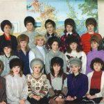 Быль: В 80-х было круто носить норковые шапки...