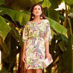 Распродажа женской одежды со скидками до 70%