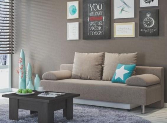 Большая летняя распродажа мебели. Скидки до 90%