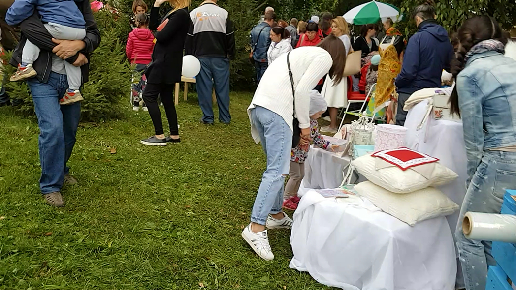 Фестиваль #Artельня