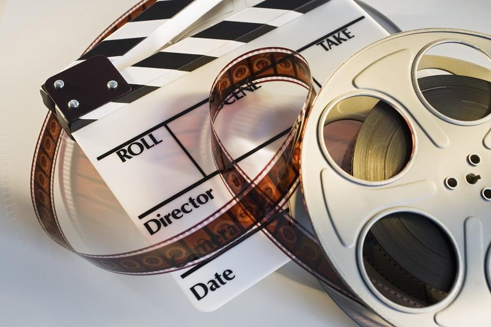 Фестиваль День Российского кино в Кинофактуре