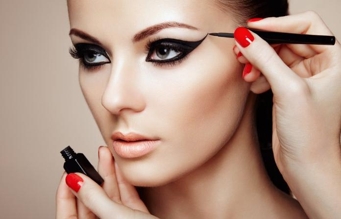 Курс Basic make-up PRO