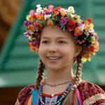 Всероссийский фестиваль национальных культур ДРУЖБА НАРОДОВ