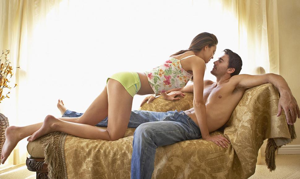 Хачу знакомича с девушга дилия интимни атнашения