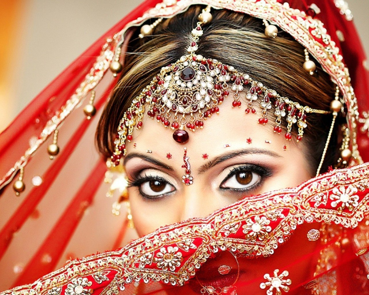Фестиваль Как выйти замуж и там остаться