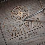 Pub & Ҝitchen ВАРВАР / VARVAR