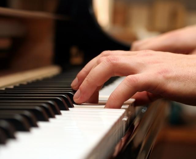 Музыкальная мансарда (2-й концерт цикла)