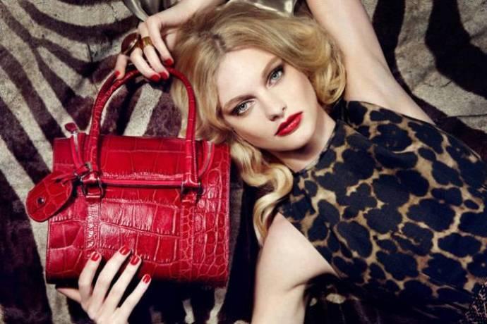 Итальянские женские сумки со скидками до 50%