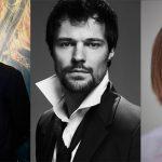 19 самых красивых и сексуальных актеров России