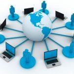 Нижегородская интернет-конференция. NNIC