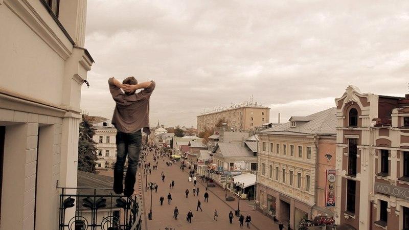 Ночь искусств в Русском музее фотографии