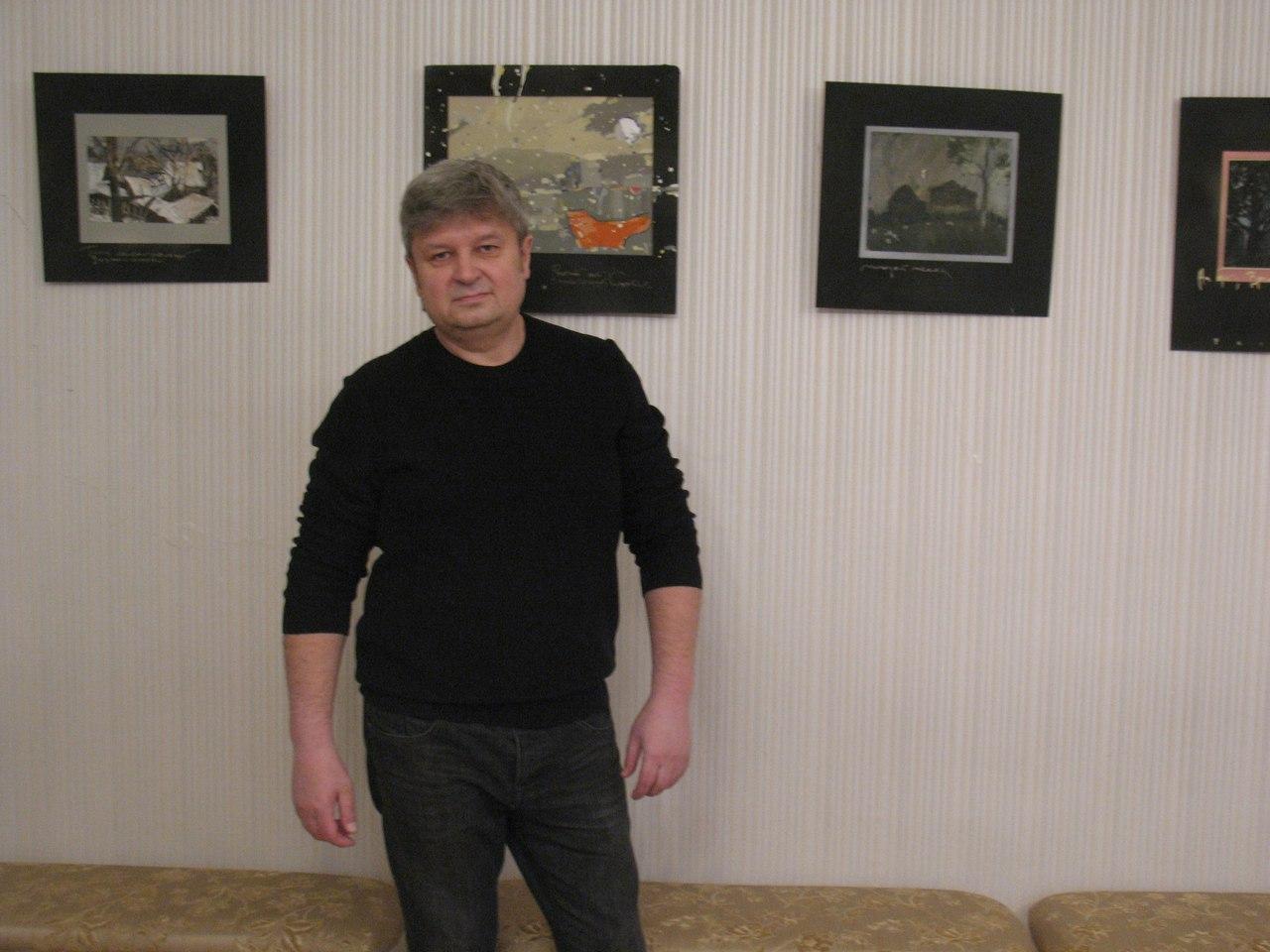 Выставка Пушкин. Из Санкт-Петербурга в Болдино