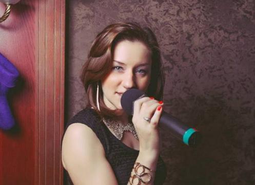 Музыкальный вечер с Дилярой Садыковой