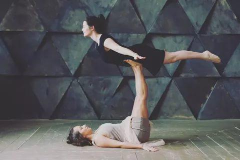 Семинар по проработке поз начальной серии Бикрам йоги