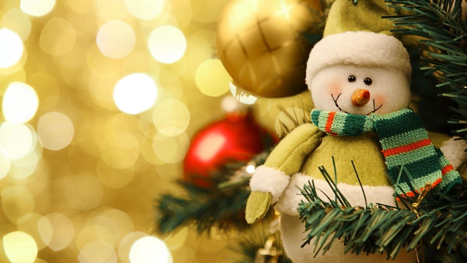 Новогодний квест: Разыскивается Снеговик!!!
