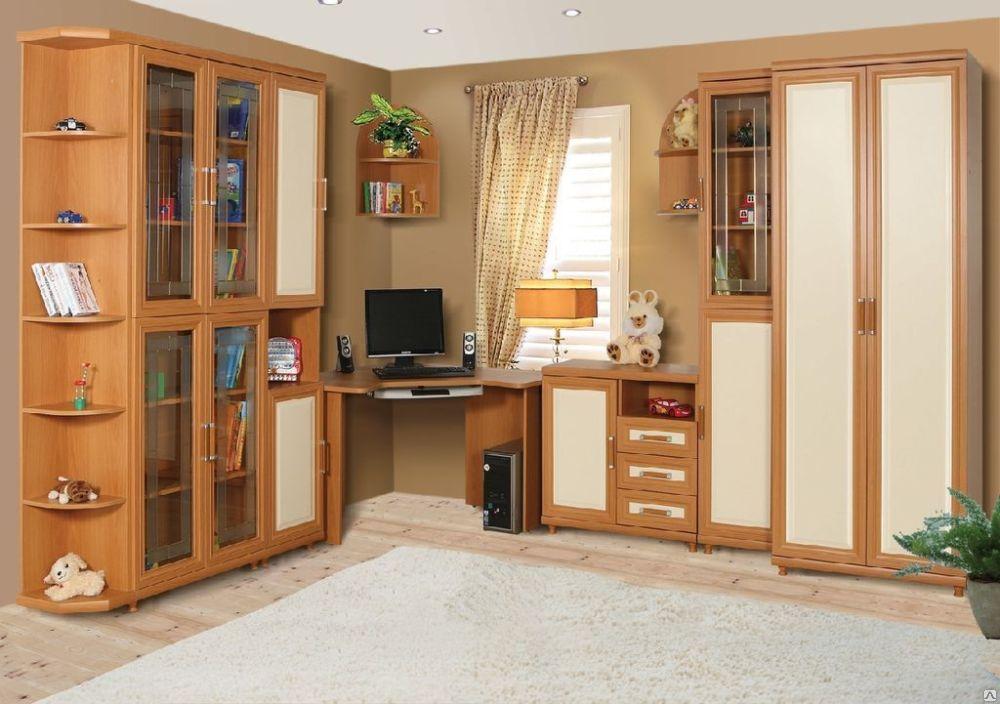 Распродажа мебели со скидками до 70%
