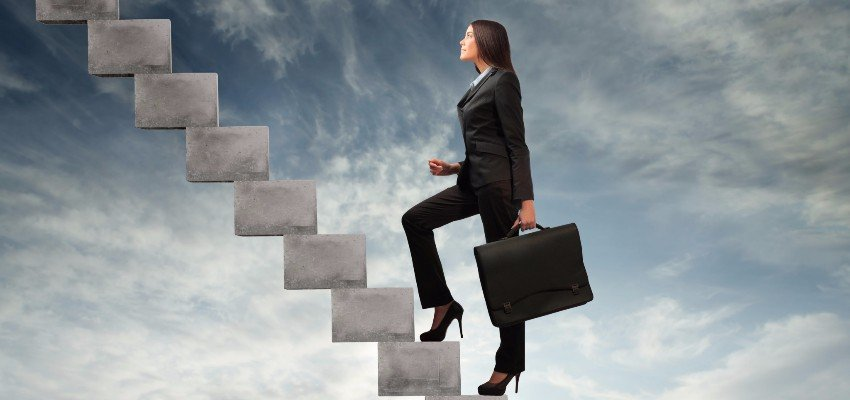 Тренинг Женщина и амбиции. Бизнес-здоровье-красота