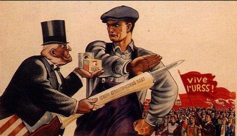 Лекция Что будет после капитализма?