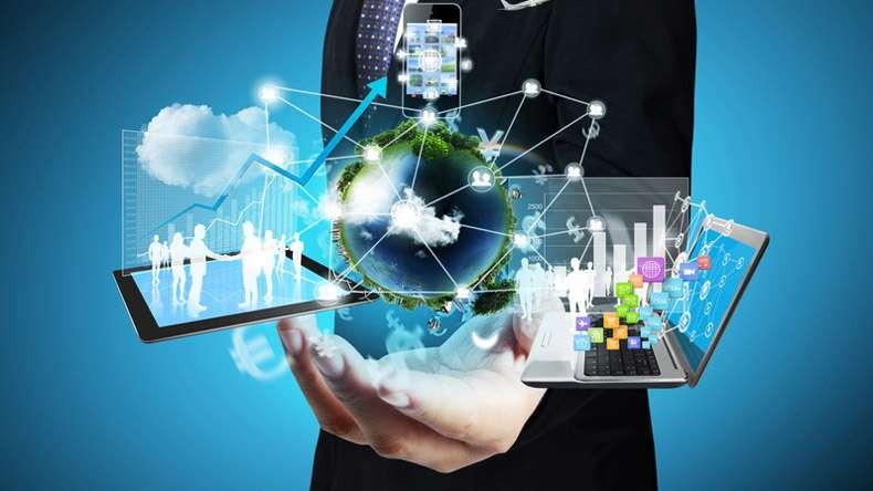 Тема открытой лекции: Цифровое будущее образования: вызовы и возможности