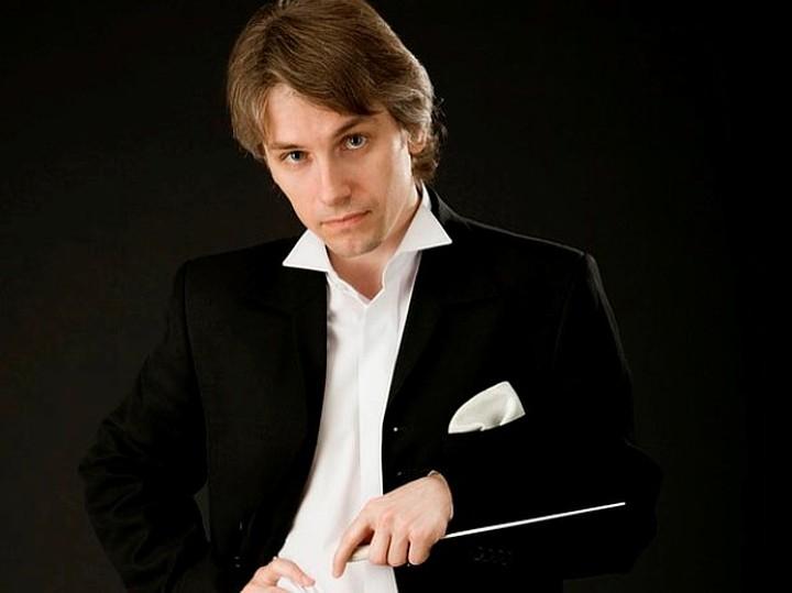 МУЗЫКА В ДЖИНСАХ 1-й концерт цикла