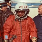 Шок: Вы знаете, что Юрий Гагарин никогда не летал в космос?!